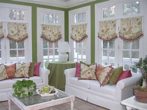 ceiling fans for sunrooms sunroom in hingham