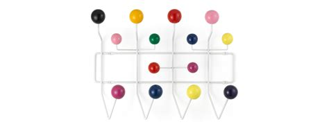 Hang It All by Vitra Hang It All