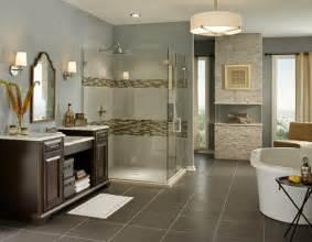 schlafzimmer wände gestalten badfliesen und badideen 70 coole ideen welche in kleinen räumlichkeiten gut