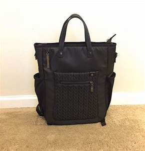 What U0026 39 S In My Bag   Giveaway -closed