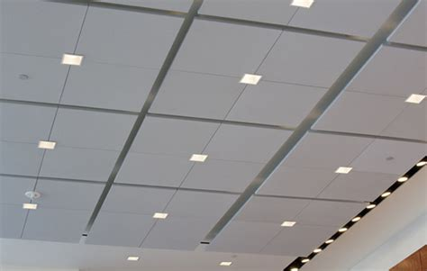 acoustic ceiling tiles interior home design