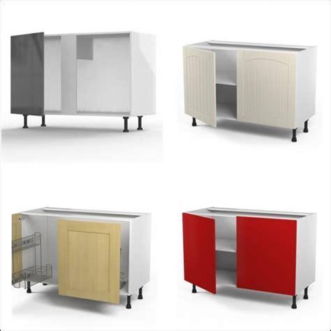 prix element de cuisine meuble cuisine 120 cm choix et prix avec le guide kibodio