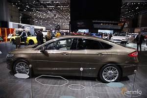Ford Mondeo Coupe 2018 : ford mondeo sedan 2 0 ecoboost automatic 240hp 2018 ~ Kayakingforconservation.com Haus und Dekorationen