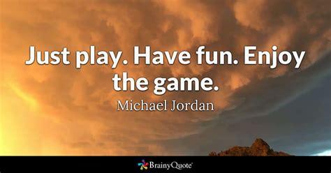 michael jordan  play  fun enjoy  game