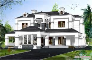 fancy house plans low cost house in kerala with plan photos 991 sq ft khp
