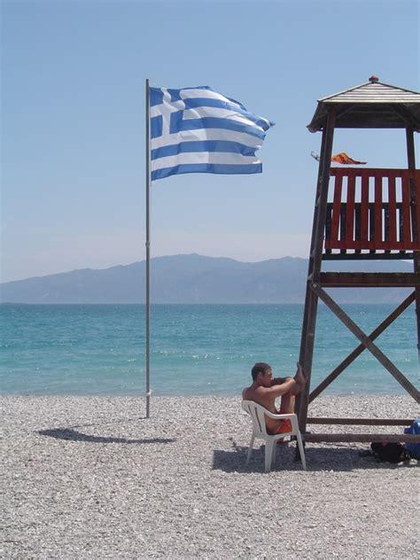 flagge griechenlands wikiwand