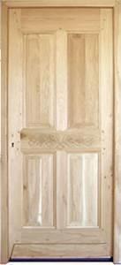 Porte Pvc Brico Depot : porte fenetre pvc brico depot 10 point s positif s porte interieure 93x204 porte fenetre wasuk ~ Dailycaller-alerts.com Idées de Décoration