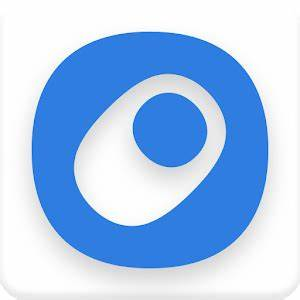 onoff App - Call, SMS, Numbers - Android Apps on Google Play
