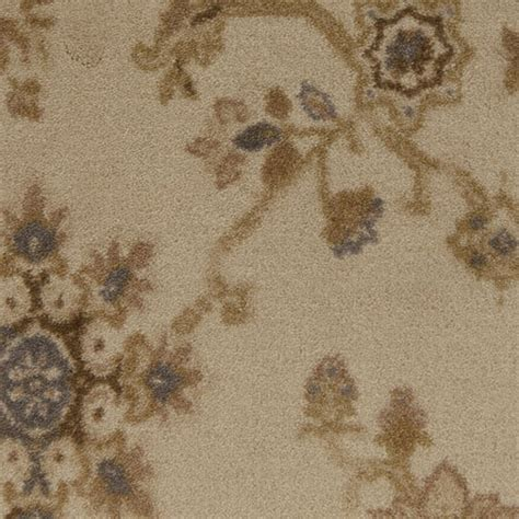 Spectra Contract Flooring Dalton Ga by Buy Splendor By Milliken Broadloom Pattern