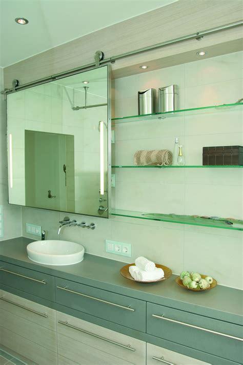 Runder Badezimmer Spiegelschrank by Badezimmer Spiegelschrank Rund