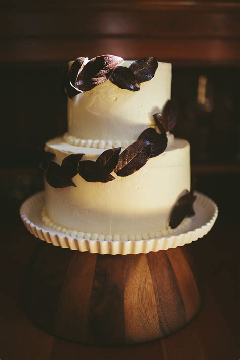 homemade wedding cake part  vanilla butter cake recipe