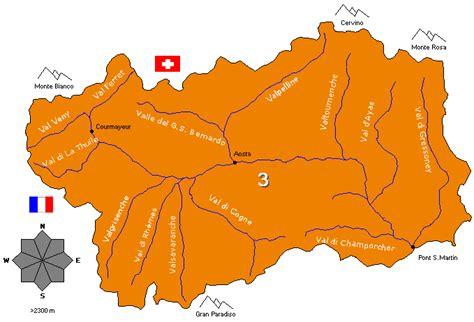intranet bureau vallee site officiel de la région autonome vallée d 39 aoste