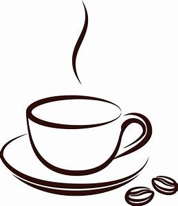 Buffalo: A Cup of Coffee for Democracy   Citizen Action of ...