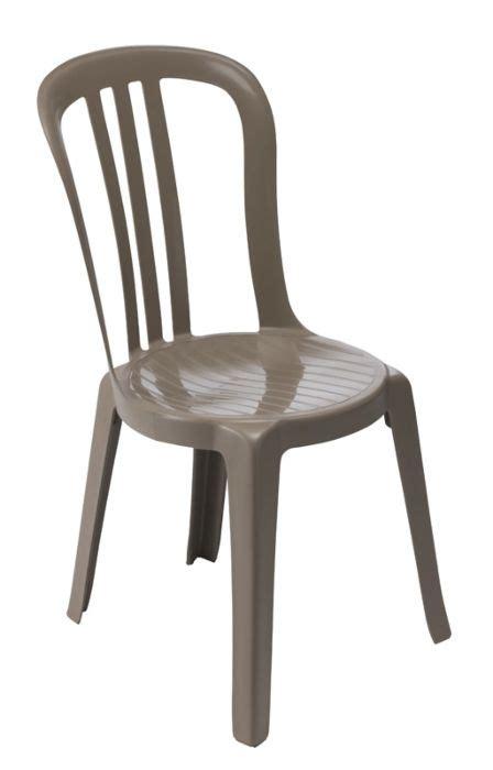 chaise de jardin grosfillex beautiful chaise de jardin monsieur bricolage images
