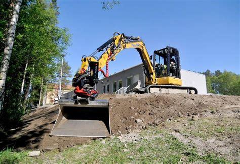 pin     excavator attachments excavator mini excavator golden gate bridge