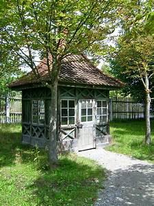 Baugenehmigung Für Gartenhaus : baugenehmigung gartenhaus erding my blog ~ Whattoseeinmadrid.com Haus und Dekorationen