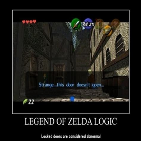 Meme Video Game - video game memes 28 images vidoe game memes pictures to pin on pinterest pinsdaddy the 50