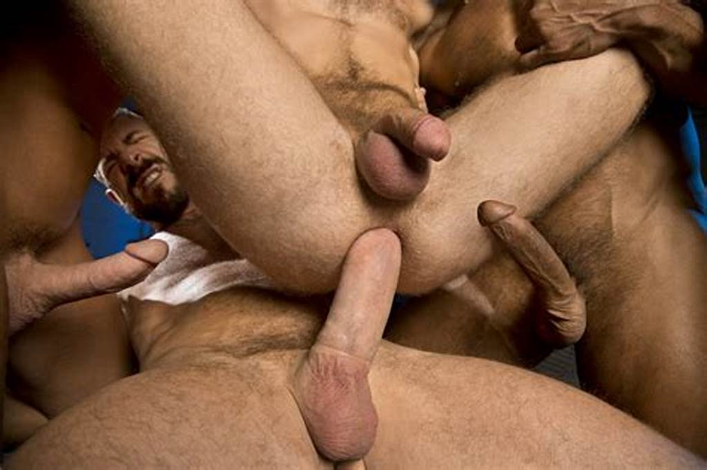 #Photo #Gay #Gratuite #Rocco #Steele