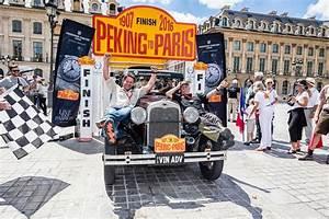 Ford Paris Brest : vintage adventurer ford ~ Medecine-chirurgie-esthetiques.com Avis de Voitures