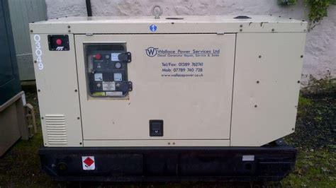 ingersoll rand generator parts scottish highlands standby generator ingersoll rand
