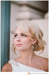 Wedding Hair Orange County Wedding Hair Orange County 53