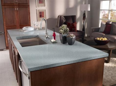 knives kitchen corian kitchen countertops pictures ideas tips from