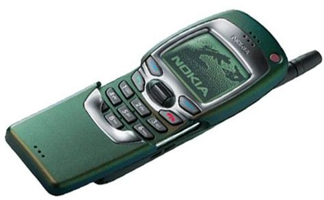 when did cell phones become popular how did we get here a look at the evolution of mobile