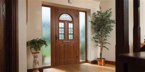 composite doors composite front  doors  clearview