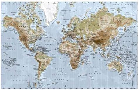 decorating  maps map   ikea world map ikea