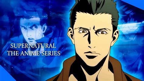 anime fantasy supernatural top 9 upcoming fantasy supernatural anime 2017 youtube