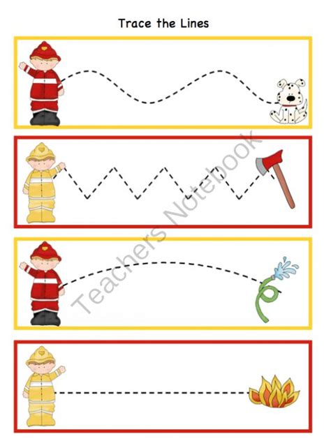 preschool printables safety and preschool on 442 | caab7d8549e31fd5d75335f5f307cbb0