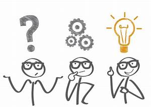 Onderzoek naar denken vanuit de bedoeling - MZ services
