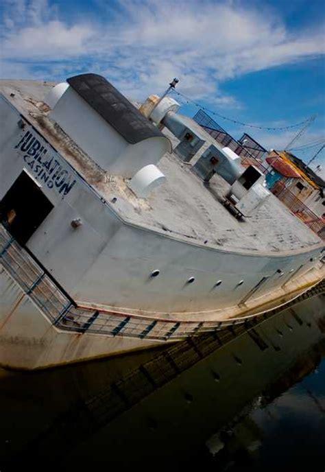 abandoned casino casinos boat jub jubilation fujoshi