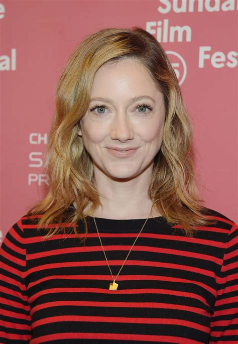 julie greer actress judy greer photos photos quot grandma quot premiere 2015