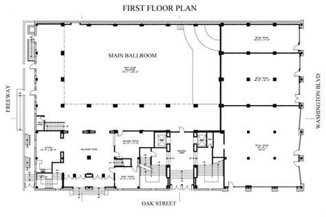 japanese modern architecture homes business plan template event venue business floor plans