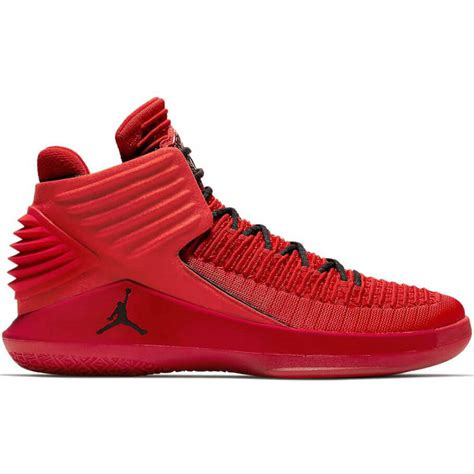What Pros Wear Russell Westbrooks Air Jordan Xxxii Shoes