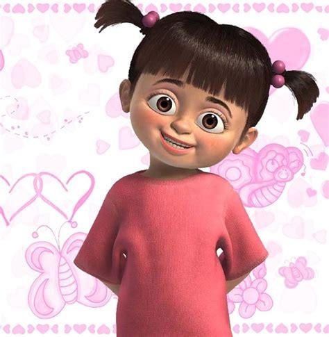 cute  girls  cartoons    feel aww