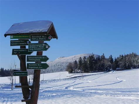 lueckendorf skigebiet outdooractivecom