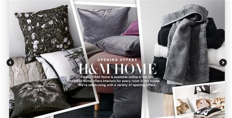 H Und M Home Store by 2013 H M Home Marketing Plan Sipes Portfolio