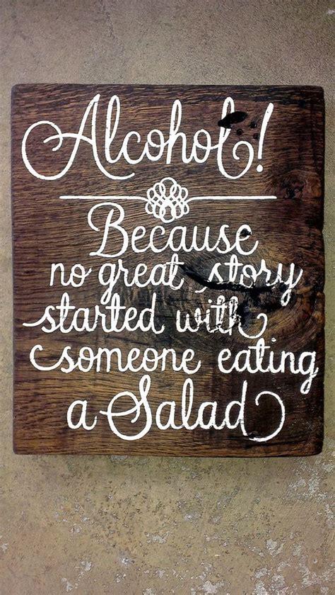funny quotes   drunk party venue