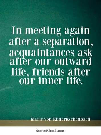 Friends Separation Quotes In Hindi