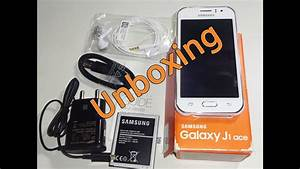 Samsung Galaxy J1 Ace Neo Manual