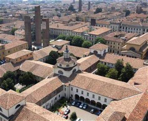 Università Di Pavia Concorsi by Altro Importante Traguardo Dell Unipv Prima Nella