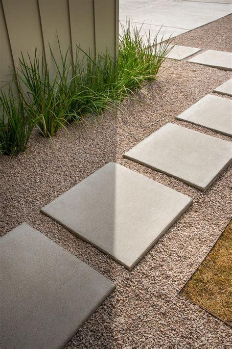 large cement pavers best 25 concrete pavers ideas on pinterest pavers patio concrete paver patio and outdoor pavers