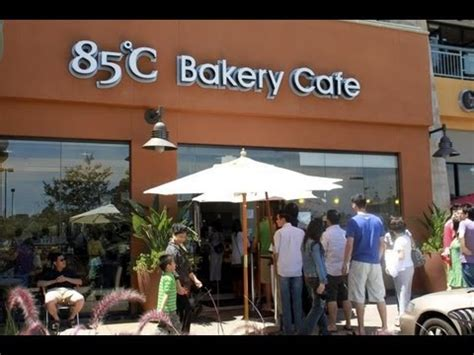 85c Bakery Irvine by 85c Bakery Cafe Irvine Ca
