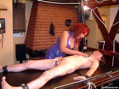 bizarre medical bdsm