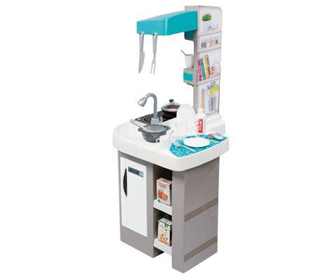 cuisine studio tefal tefal cuisine studio cuisines et accessoires jeux d 39 imitation produits smoby com