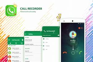 call recorder - Android Apps on Google Play