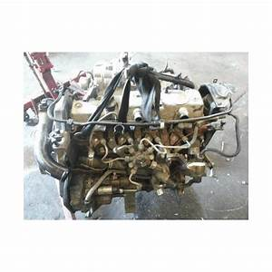 Moteur Ford Focus 1 8 Tdci : moteur ford 1 8 tdci 115 ch kkda 107000 kms ~ Medecine-chirurgie-esthetiques.com Avis de Voitures