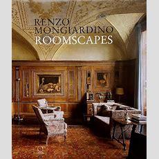Roomscapes Quintessence